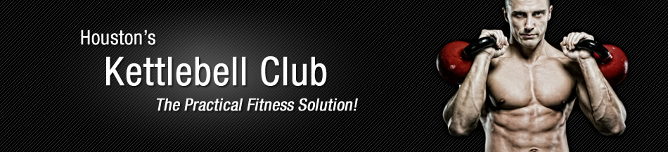 Kettlebell Products | Shop Kettlebell | Kettlebell Houston | Kettlebell Club Houston | Buy Kettlebells Online | Kettlebell DVD | Kettlebell Shirts | Kettlebell Books | Kettlebell Videos | Kettlebell Training | Kettlebell Coach
